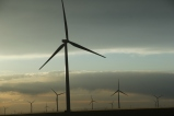 Colorado Wind Farm
